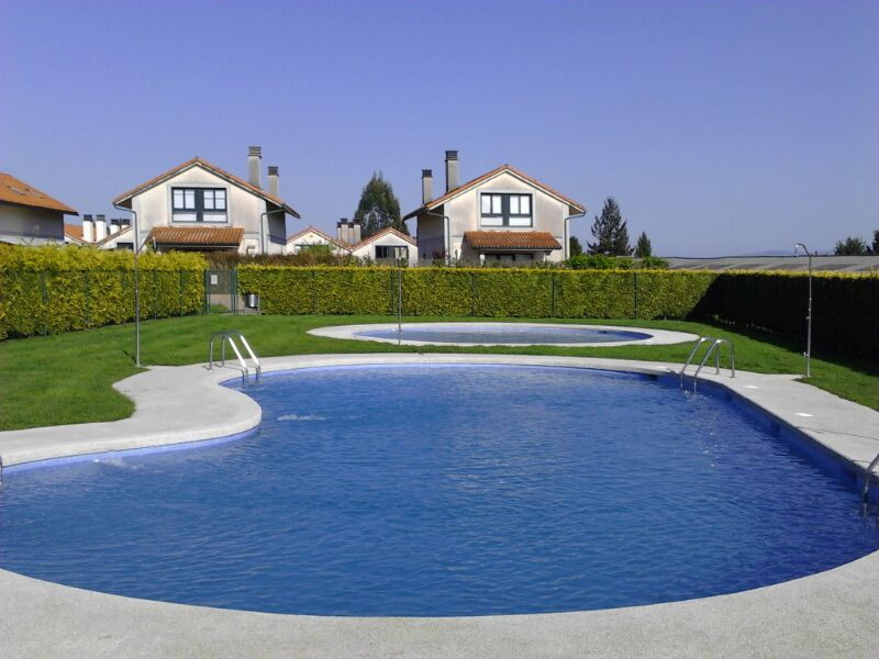 301 moved permanently for Piscina turbia