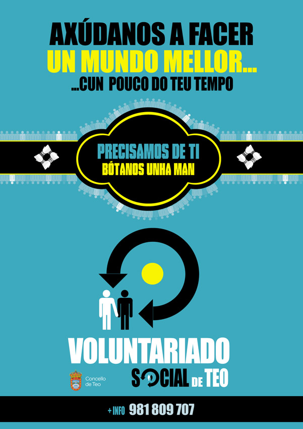 voluntariado2014
